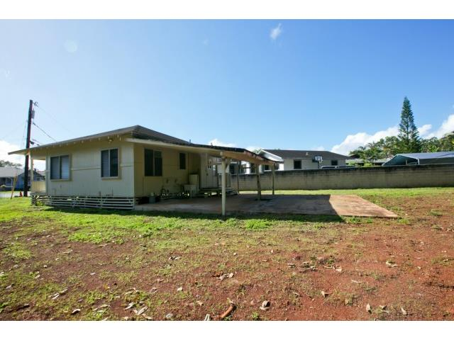 1975G  Alai Pl Apt G Wahiawa Heights, Central home - photo 17 of 20