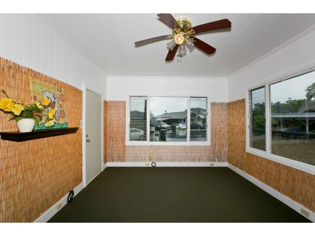 1975G  Alai Pl Apt G Wahiawa Heights, Central home - photo 3 of 20