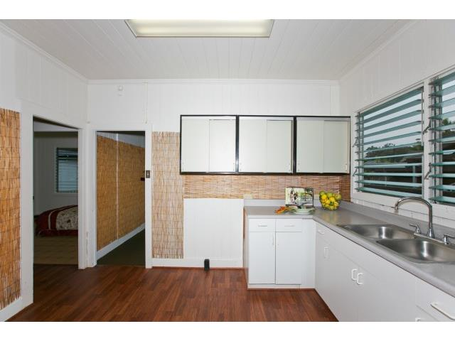 1975G  Alai Pl Apt G Wahiawa Heights, Central home - photo 4 of 20