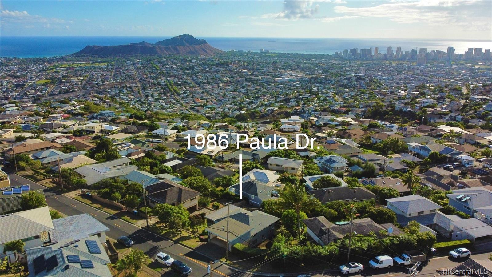 1986  Paula Drive Wilhelmina, Diamond Head home - photo 24 of 25