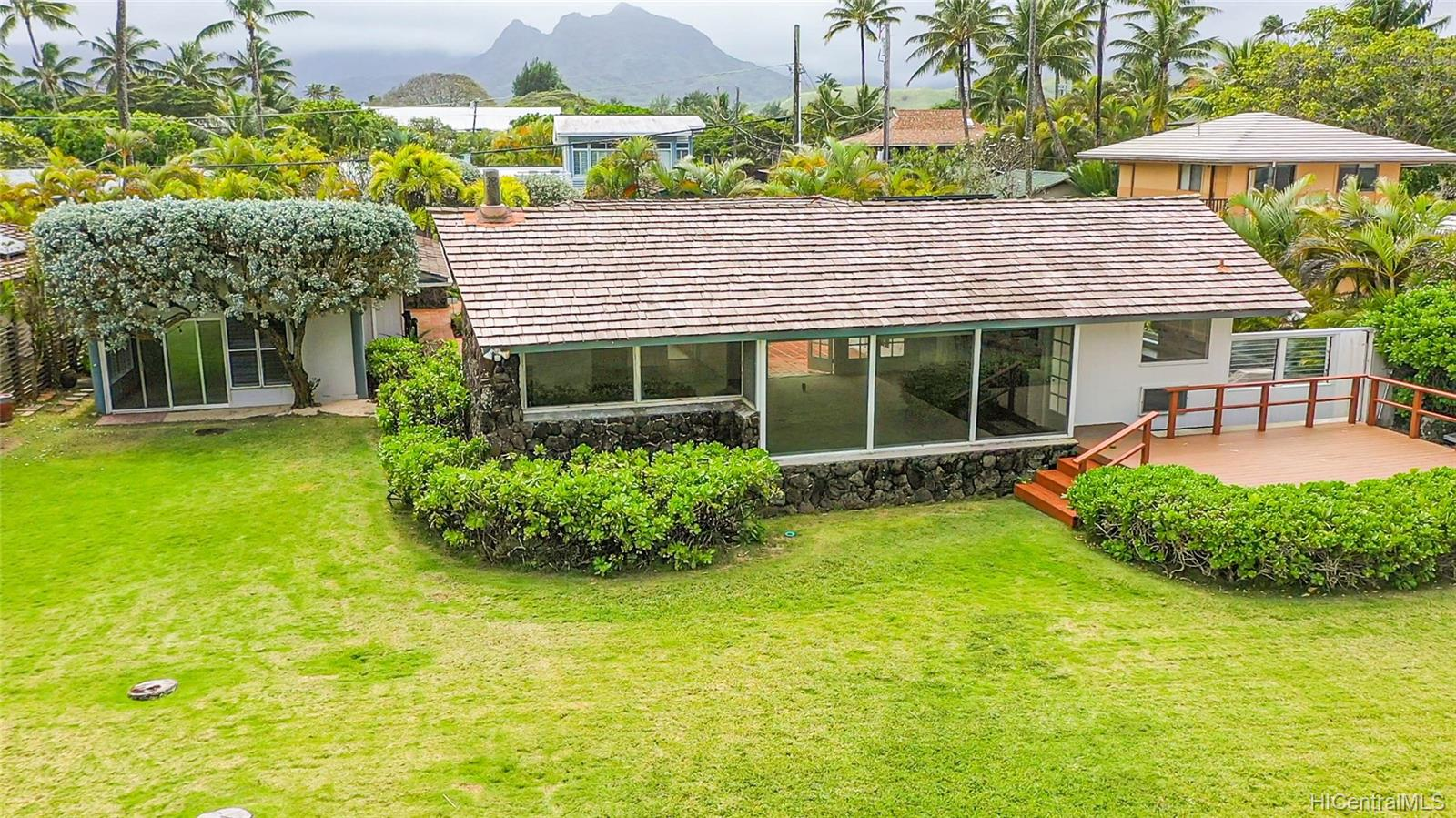 20  Puukani Place Beachside, Kailua home - photo 12 of 19