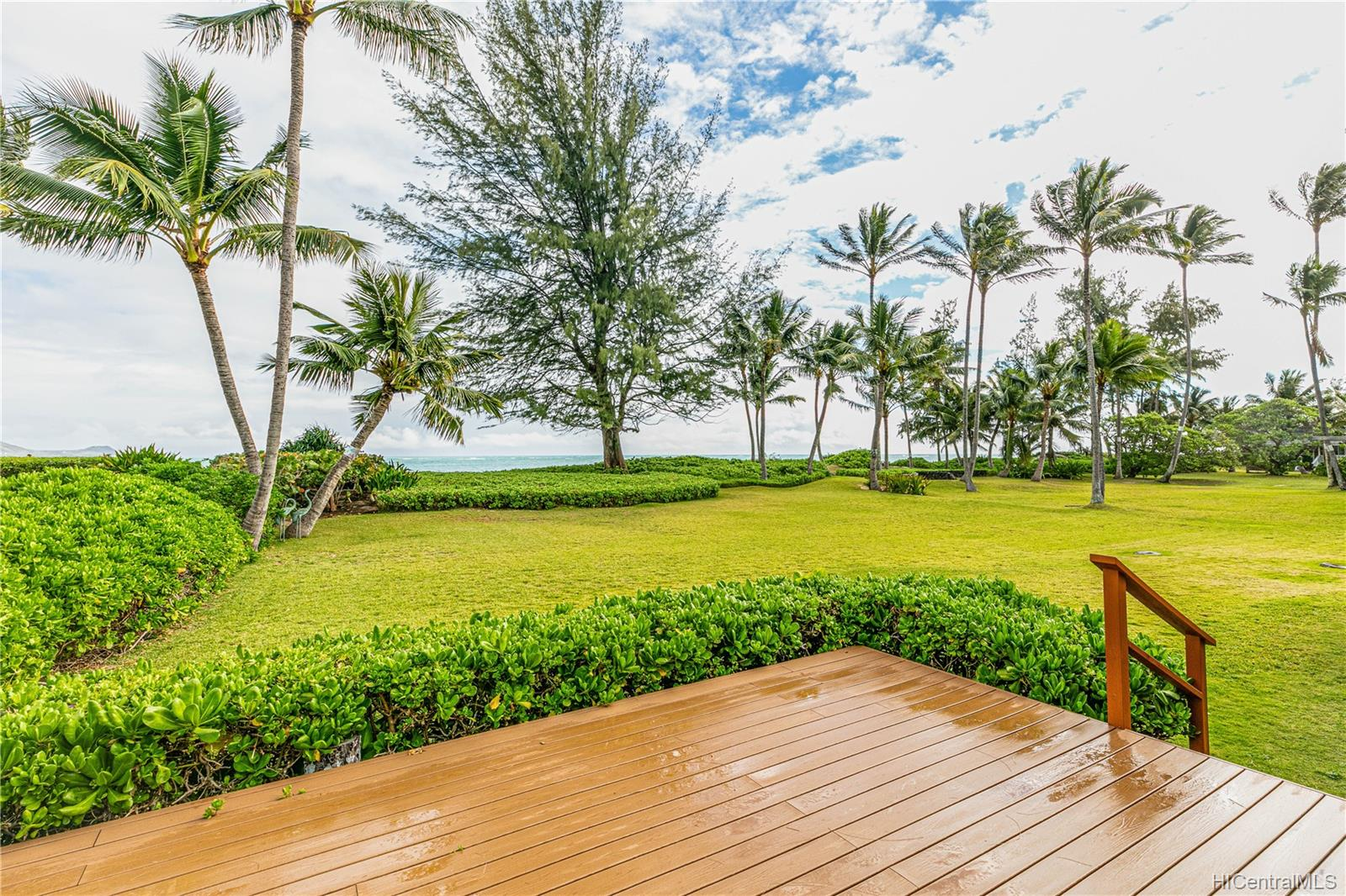20  Puukani Place Beachside, Kailua home - photo 14 of 19