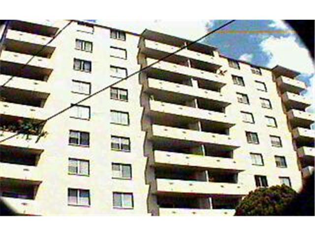 Kamehameha Towers condo #503, Honolulu, Hawaii - photo 0 of 1