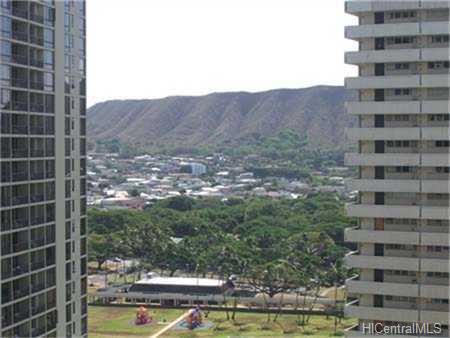 201 Ohua Ave Honolulu - Rental - photo 11 of 20