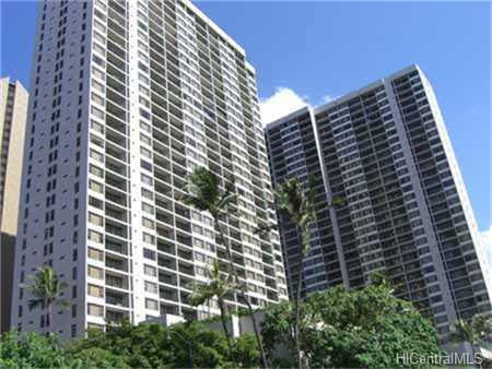 201 Ohua Ave Honolulu - Rental - photo 12 of 20