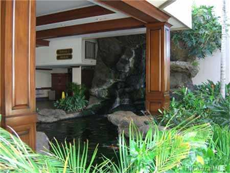 201 Ohua Ave Honolulu - Rental - photo 13 of 20