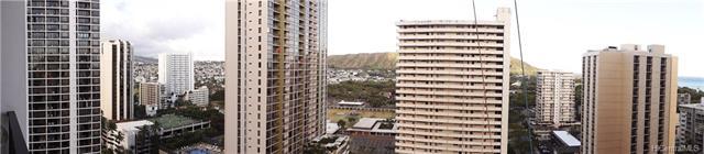 201 Ohua Ave Honolulu - Rental - photo 18 of 20