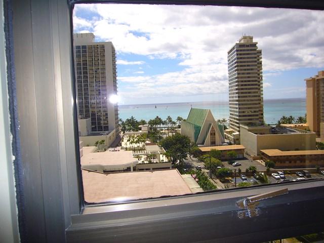 Waikiki Banyan condo # 1214-I, Honolulu, Hawaii - photo 9 of 25