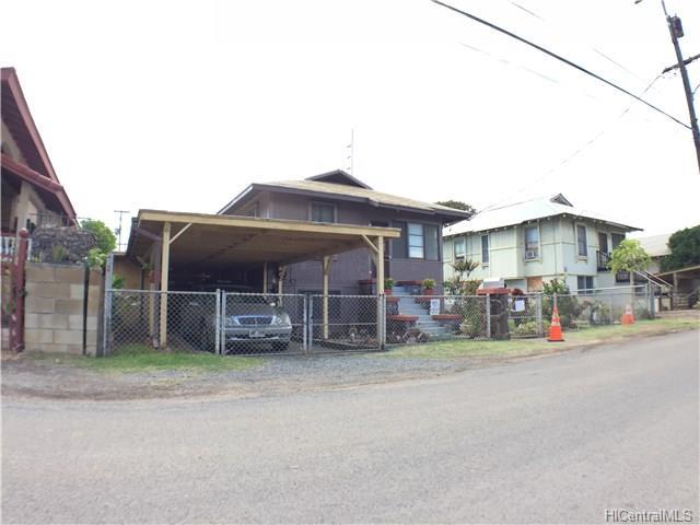 2011  Eluwene St Kapalama, Honolulu home - photo 2 of 14
