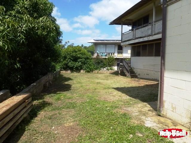 2012  Ala Mahamoe St Moanalua Gardens, Honolulu home - photo 13 of 18