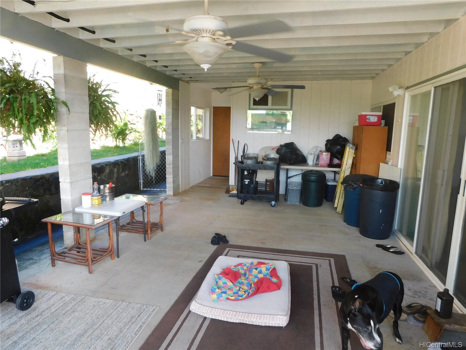 2013  Aaniu Loop Pacific Palisades, PearlCity home - photo 1 of 25