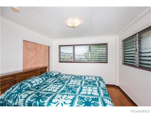 2013  Aoao Pl Kalihi-lower, Honolulu home - photo 7 of 25