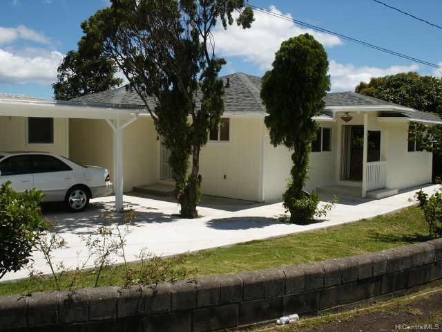 2014-A  Nu Pl Liliha, Honolulu home - photo 6 of 10