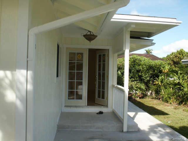 2014-A  Nu Pl Liliha, Honolulu home - photo 9 of 10