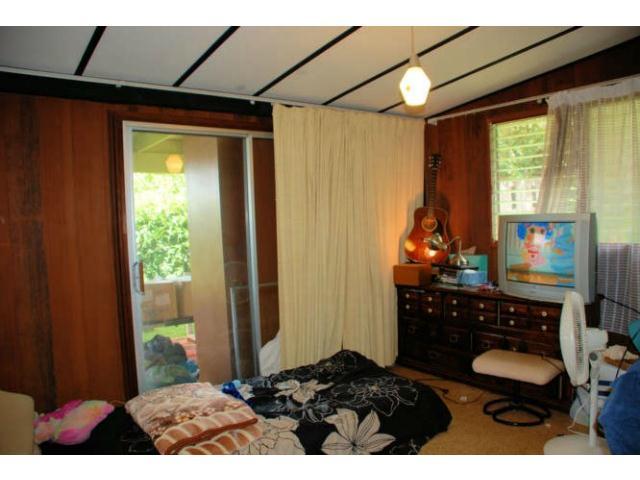 2015  Aaniu Loop Pacific Palisades, PearlCity home - photo 12 of 25