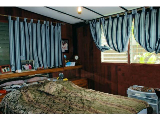 2015  Aaniu Loop Pacific Palisades, PearlCity home - photo 14 of 25