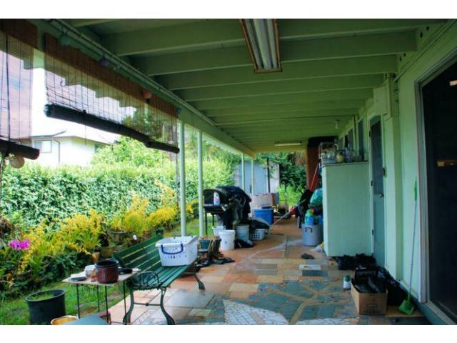 2015  Aaniu Loop Pacific Palisades, PearlCity home - photo 5 of 25