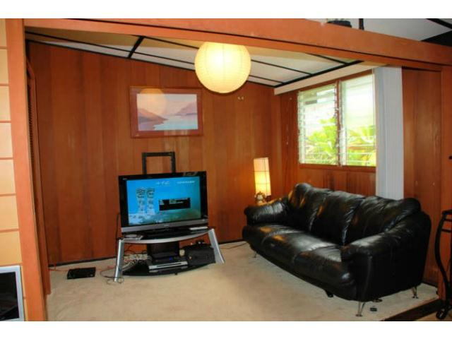 2015  Aaniu Loop Pacific Palisades, PearlCity home - photo 7 of 25