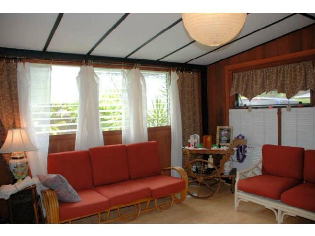 2015  Aaniu Loop Pacific Palisades, PearlCity home - photo 8 of 25