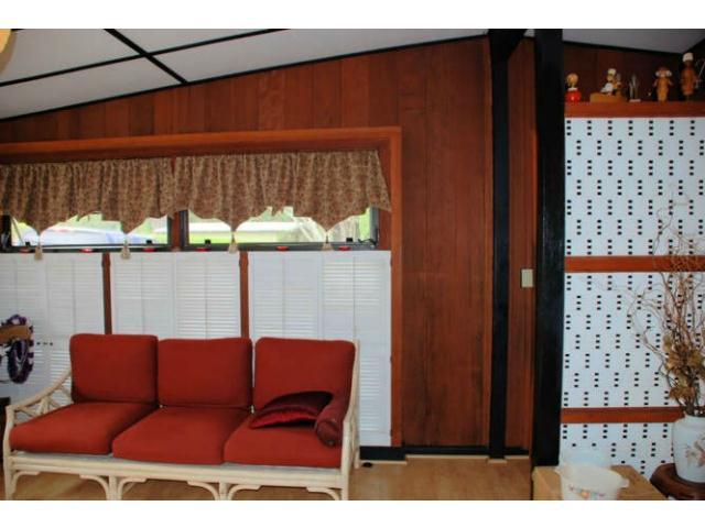 2015  Aaniu Loop Pacific Palisades, PearlCity home - photo 9 of 25