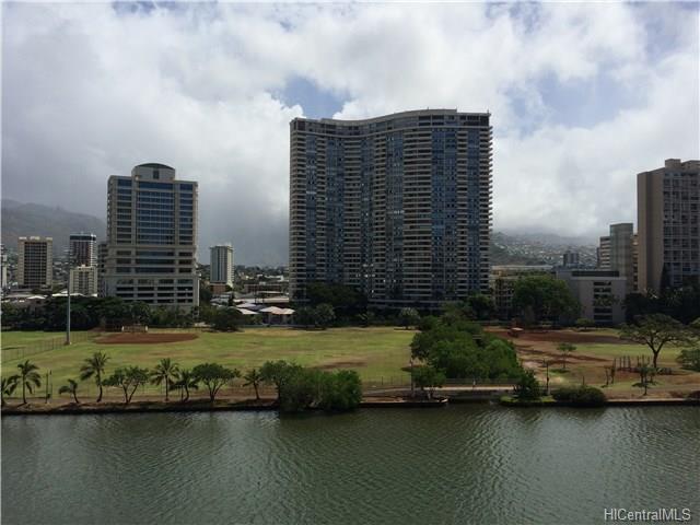 Bel-Aire The condo # 8B, Honolulu, Hawaii - photo 15 of 22