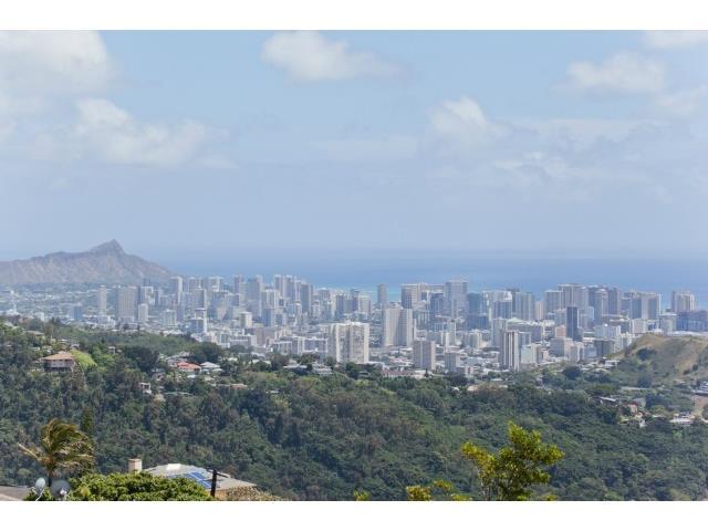 2015  Kilakila Dr Alewa Heights, Honolulu home - photo 6 of 22