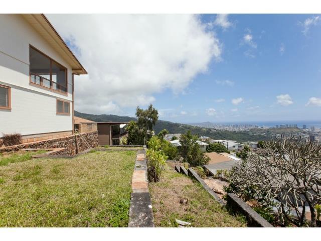 2015  Kilakila Dr Alewa Heights, Honolulu home - photo 10 of 22