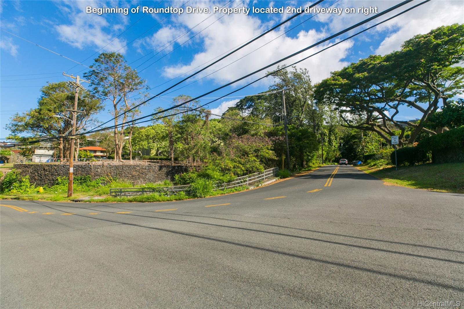 2015B  Round Top Drive Makiki Heights, Honolulu home - photo 25 of 25
