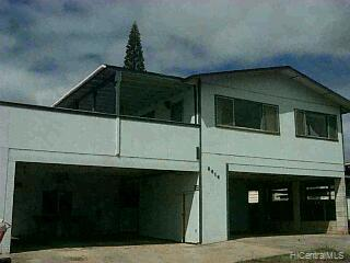 2016  Komo Mai Dr Pacific Palisades, PearlCity home - photo 1 of 1