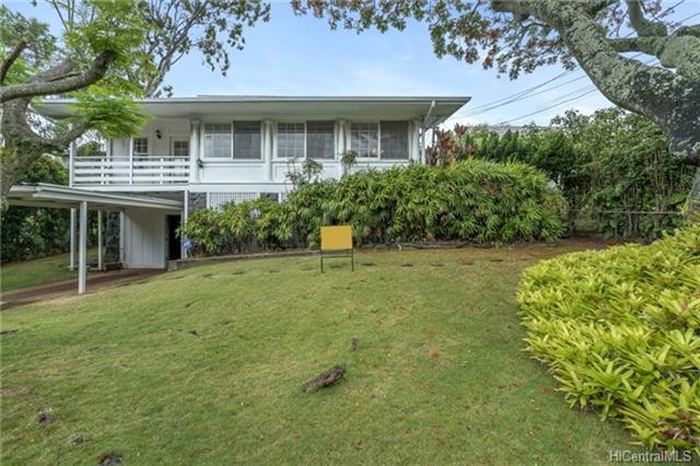 2017  Lanihuli Drive Manoa-lower, Honolulu home - photo 25 of 25