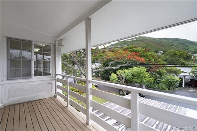 2017  Lanihuli Drive Manoa-lower, Honolulu home - photo 5 of 25