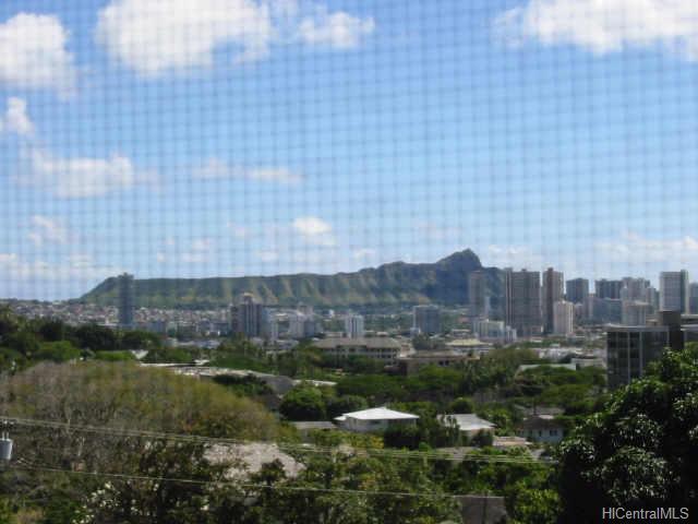 2018 Keeaumoku St  Honolulu, Hi 96822 vacant land - photo 3 of 4