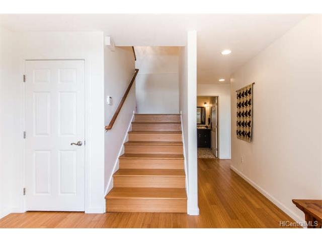 2018  Oswald St St. Louis, Diamond Head home - photo 19 of 25