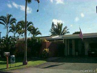 202  Aiokoa St Aikahi Park, Kailua home - photo 1 of 1