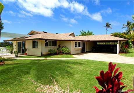 202  Pauahilani Pl Cntry Club Knoll, Kailua home - photo 2 of 10