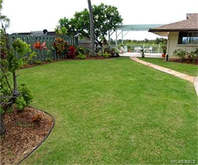 202  Pauahilani Pl Cntry Club Knoll, Kailua home - photo 9 of 10