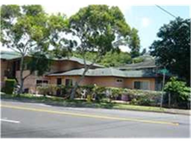 2033 Kalihi St Kalihi-upper, Honolulu home - photo 1 of 1