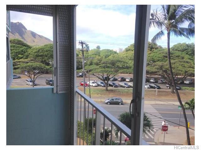 204 Kapahulu Ave Honolulu - Rental - photo 1 of 18
