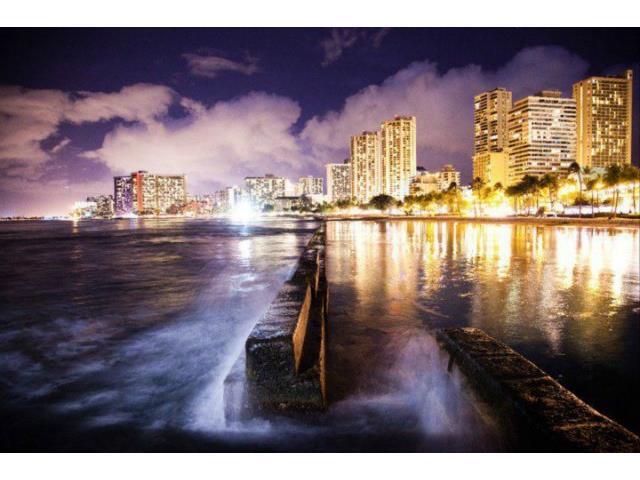 Makee Ailana condo #404, Honolulu, Hawaii - photo 1 of 22