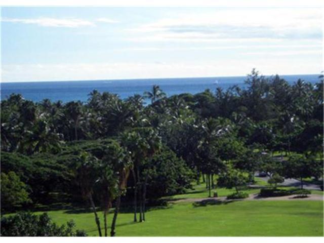 Luana Waikiki condo # 606, Honolulu, Hawaii - photo 4 of 15