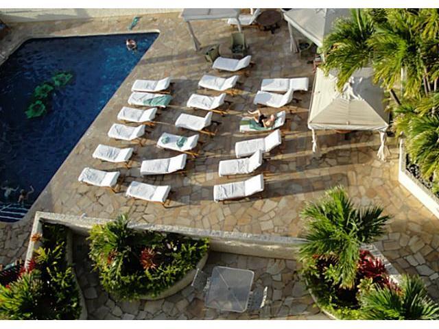 Luana Waikiki condo # 606, Honolulu, Hawaii - photo 8 of 15