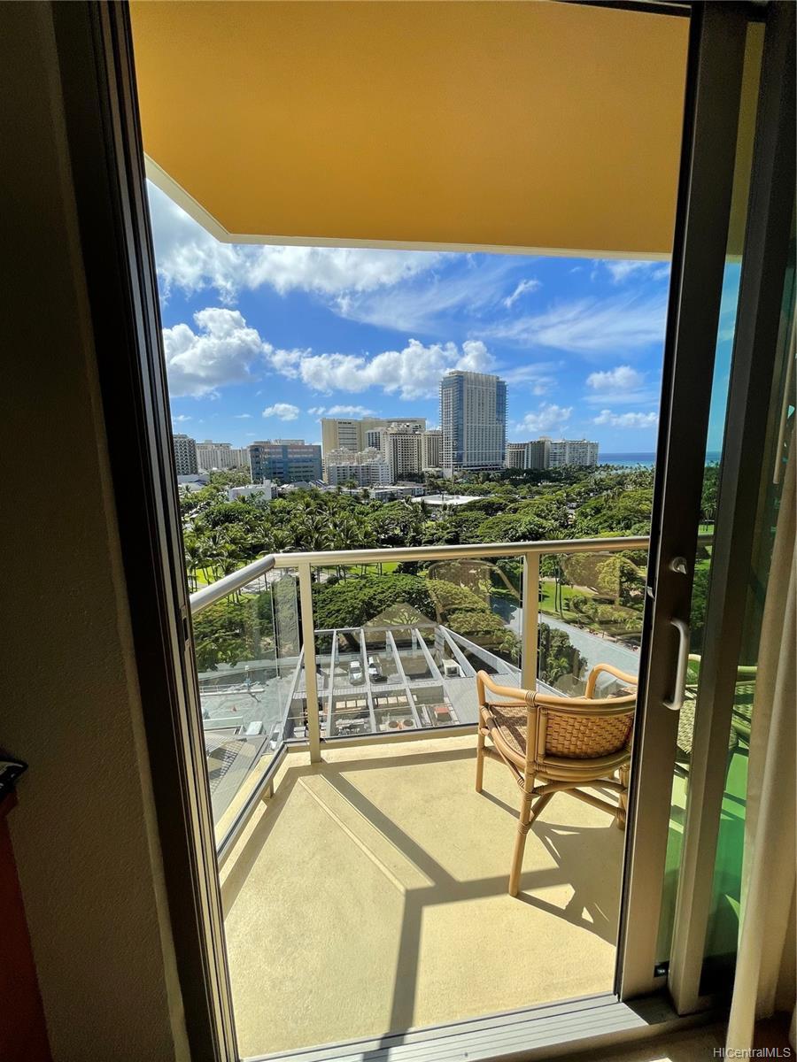Luana Waikiki condo # 912, Honolulu, Hawaii - photo 12 of 23