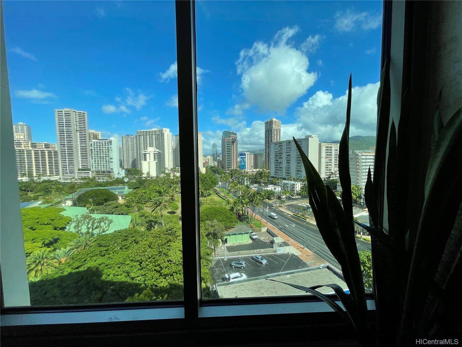 Luana Waikiki condo # 912, Honolulu, Hawaii - photo 16 of 23