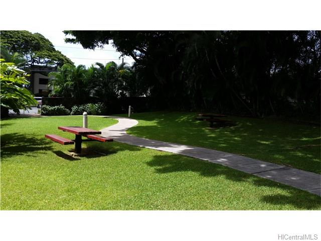 Nuuanu Parkside condo # 1201, Honolulu, Hawaii - photo 11 of 23