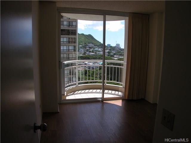 Nuuanu Parkside condo # 1201, Honolulu, Hawaii - photo 19 of 23
