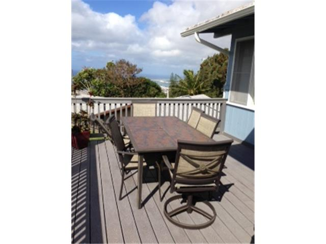 2051  Alewa Dr Alewa Heights, Honolulu home - photo 2 of 7