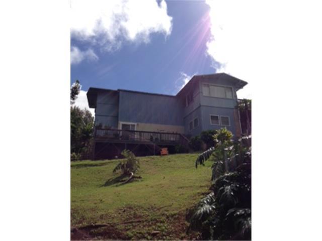 2051  Alewa Dr Alewa Heights, Honolulu home - photo 3 of 7