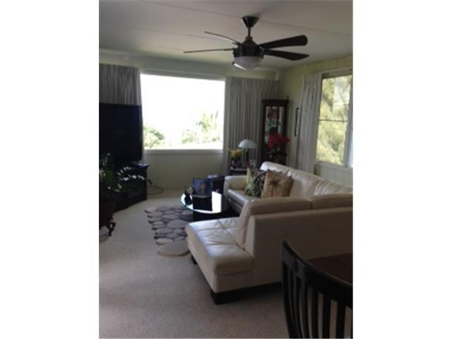2051  Alewa Dr Alewa Heights, Honolulu home - photo 7 of 7