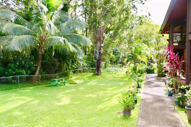 Valley Estates condo # 15F, Wahiawa, Hawaii - photo 7 of 17