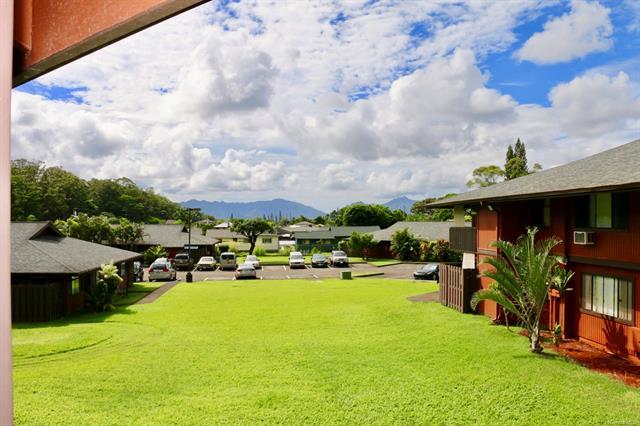 Valley Estates condo # 15F, Wahiawa, Hawaii - photo 8 of 17